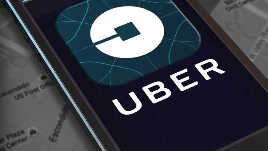 1516007604Bangladeshiinfo_UberBD.jpg