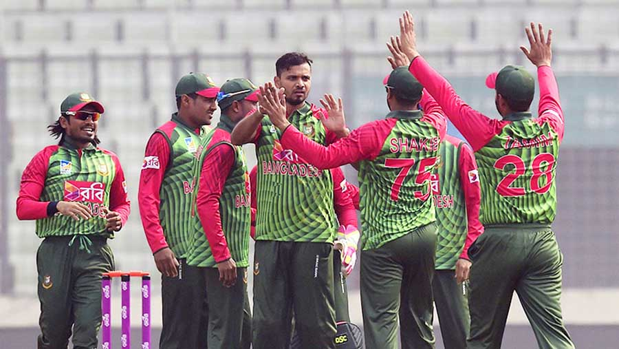 1516008574Bangladeshiinfo_Cricket.jpg