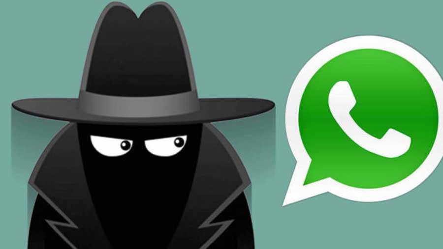 1516075841Bangladeshiinfo_WhatsApp.jpg