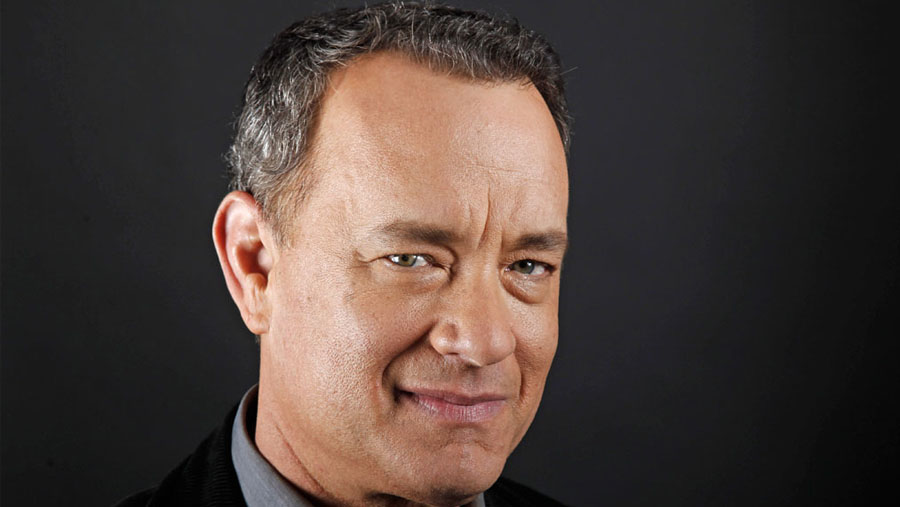 1516086399Bangladeshiinfo_Tom_Hanks.jpg