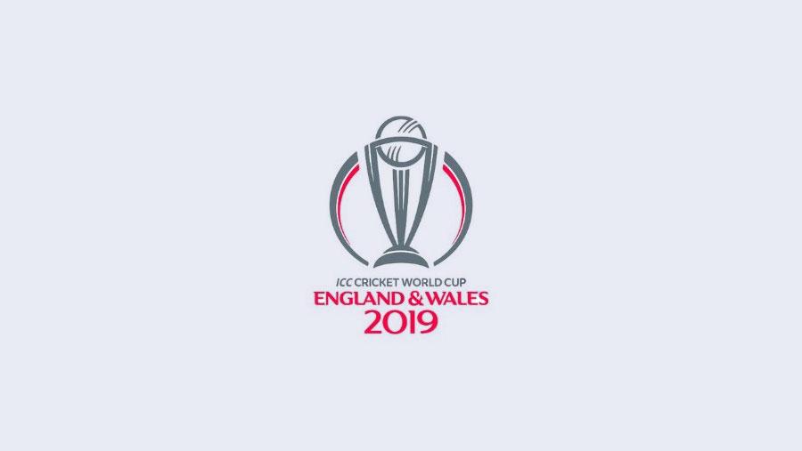রোববার শুরু ক্রিকেট বিশ্বকাপ বাছাই পর্ব