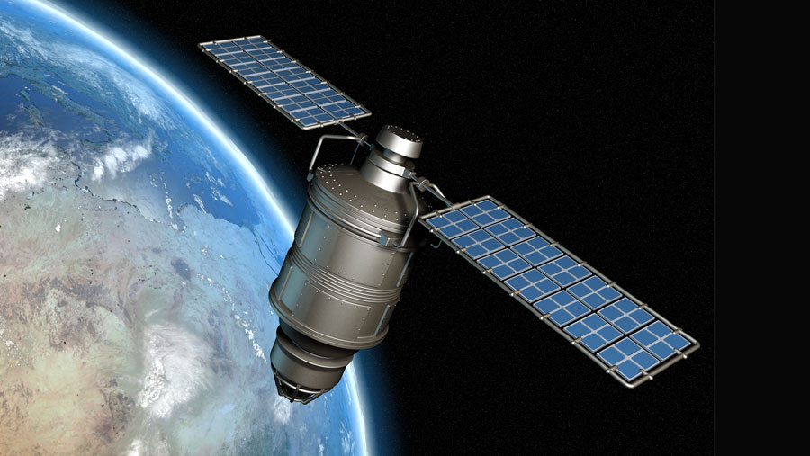 1525866074satellite.jpg