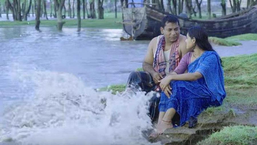সার্ক চলচ্চিত্র উৎসবে বাংলাদেশের পাঁচটি ছবি