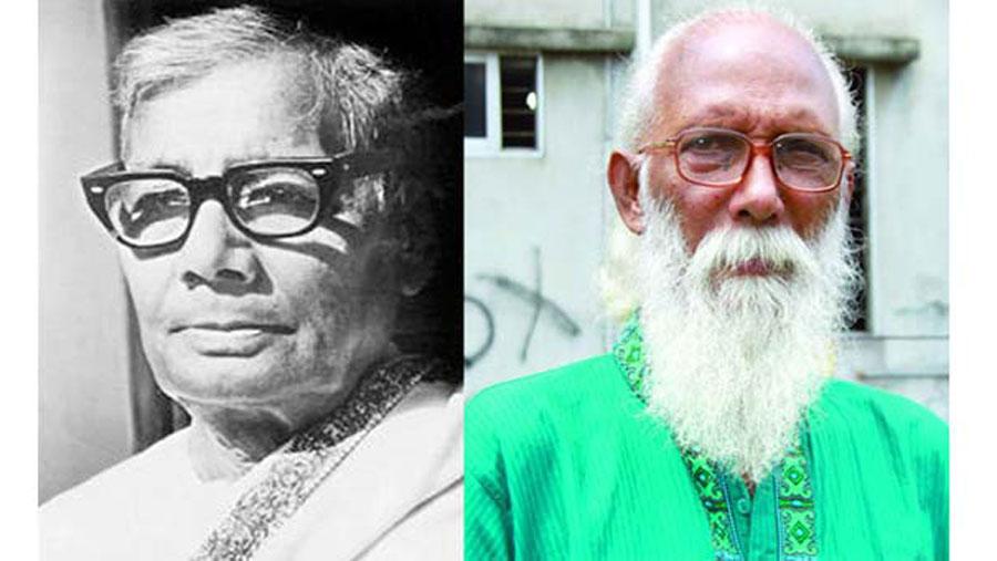 'কবি জসীমউদ্দীন সাহিত্য পুরস্কার ২০১৯' পাচ্ছেন নির্মলেন্দু গুণ