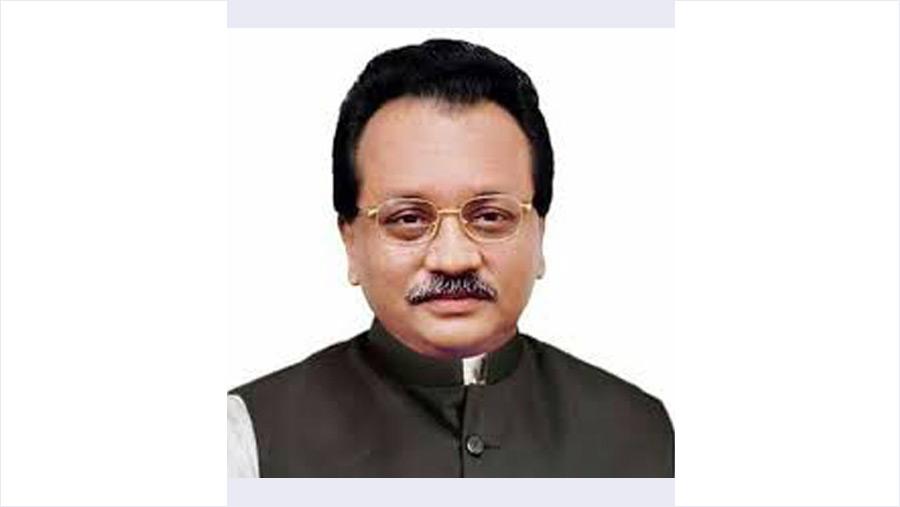 চট্টগ্রাম-৮ আসনে মোছলেম উদ্দিন বেসরকারিভাবে নির্বাচিত
