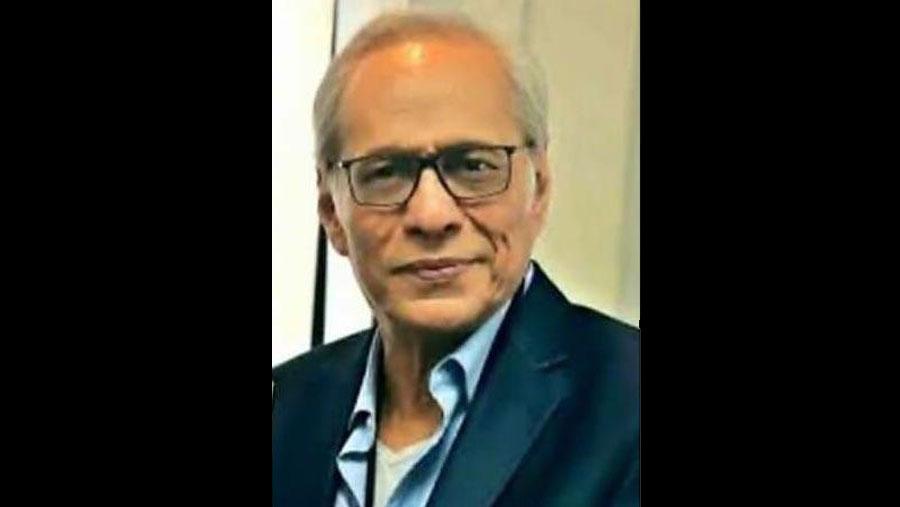 চলে গেলেন টিভি ব্যক্তিত্ব মোস্তফা কামাল সৈয়দ