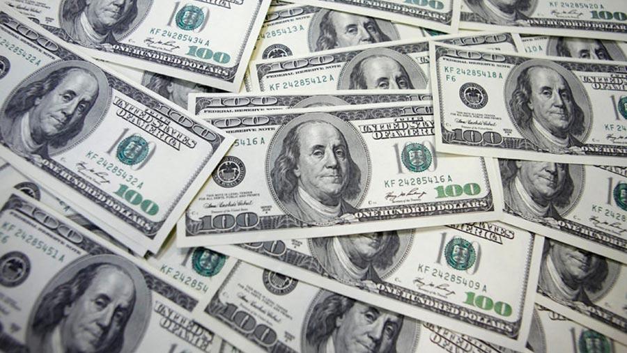 সর্বোচ্চ ২.৬ বিলিয়ন ডলার প্রবাসী-আয় এসেছে জুলাইয়ে