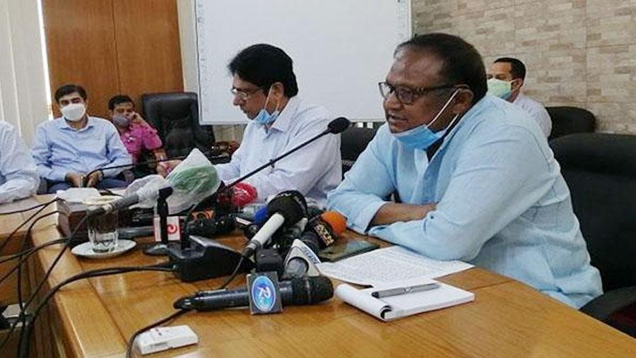 ই-ক্যাব সদস্য বিক্রেতার কাছ থেকে অনলাইনে পেঁয়াজ কেনা যাবে