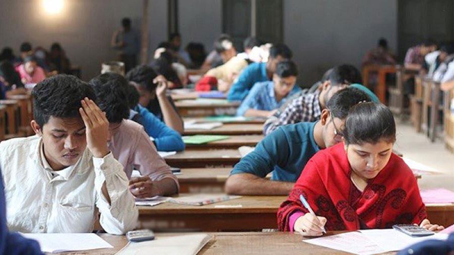 দেশের সব বিশ্ববিদ্যালয় ২৪ মে খুলবে: শিক্ষামন্ত্রী