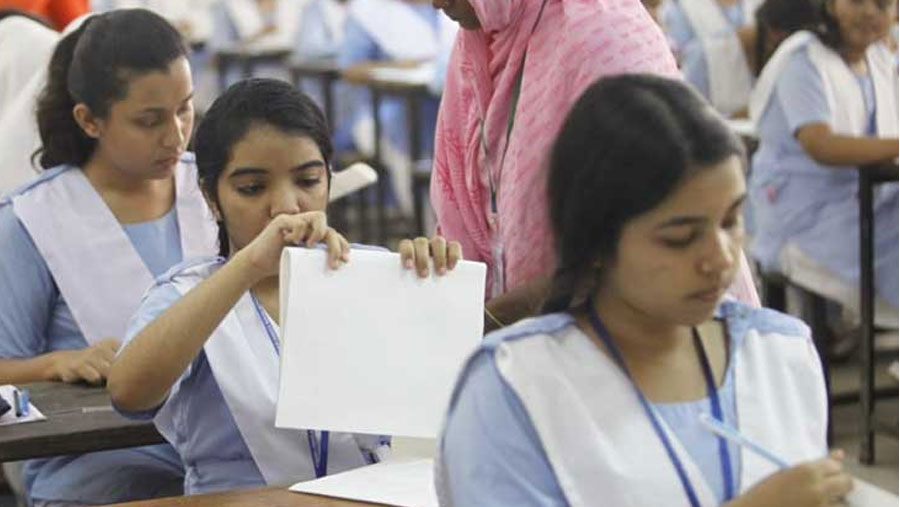 ২৩ মে স্কুল কলেজ খুলবে: শিক্ষামন্ত্রী