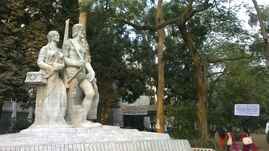 ঢাবি'র বিভিন্ন বর্ষে ভর্তি ও ফর্ম পূরণ অনলাইনে