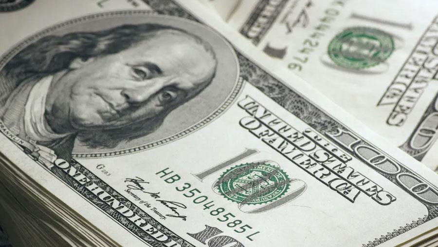 বিগত অর্থবছরের রেমিট্যান্স প্রবাহ রেকর্ড ২৪.৭৭ বিলিয়ন ডলার
